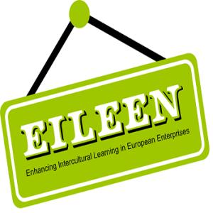 EILEEEN