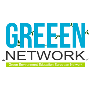 greeen_logo